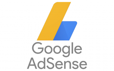 Google AdSense (FOTO: www.searchenginejournal.com)